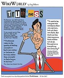 Truthiness comic.jpg