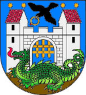Trutnov - Image: Trutnov Co A CZ