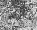 Tsinghua University - satellite image (1967-09-20).jpg