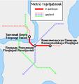Tsjeljabinsk kaart metro.png