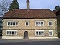 Tudor House, Haslemere (geograph 3895490).jpg