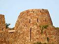 Tughlaqabad Fort 067.jpg