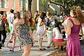 Tulane Campus Block Party.jpg