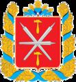 TulskayaOblastGerb.png