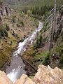 Tumalo Creek, Central Oregon (2013) - 10.JPG