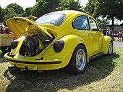 Tuned Volkswagen Käfer (01).jpg