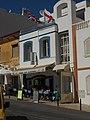 Tunes Bar, Albufeira, 23 September 2015.JPG