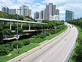 Tung Chung New Town - View from Yat Tung Estate.jpg