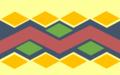 Tung flag.PNG