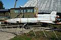 Tupolev Tu143 VR-3 Rejs (8155342981).jpg