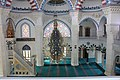 Turk Sehitlik Camii 103.jpg