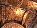 Turkey, Istanbul, Chora Museum (Kariye) (3945018343).jpg