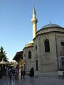 Turkey-2275 (2217025980).jpg