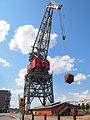Turku - harbour crane.jpg