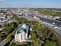 Turku Castle 2.jpg