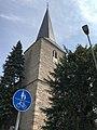 Turm St. Petri, Kirchohsen, Emmerthal.jpg