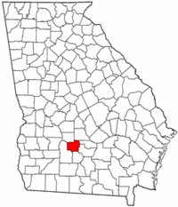 Turner County Georgia.png