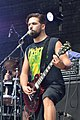 Turock Open Air 2013 - My Dominion 02.jpg