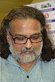 Tushar Arun Gandhi - Kolkata 2014-02-04 8435.JPG