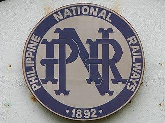 Tutuban railway station - Image: Tutubanrailwaystatio njf 1188 04