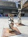 Twisted.Sculpture.Line.Prague.2019.Jan.Dostal.jpg