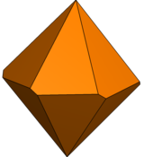 Twisted hexagonal trapezohedron2.png