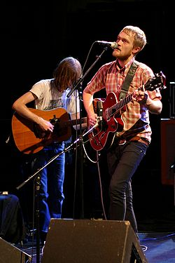 Two Gallants3.jpg