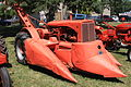 Two row corn picker.jpg