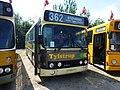 Tylstrup 129 on Sporvejsmuseet.jpg