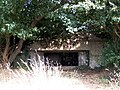 Type FW3-28A gun position - geograph.org.uk - 901524.jpg