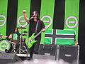 Type O Negative in performance (Gods of Metal, 30-06-2007).jpg