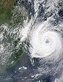 Typhoon Sinlaku 06 sept 2002 0255.jpg