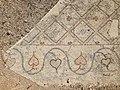 TyreAlMinaCitySite ByzantineMosaicHearts RomanDeckert030102018.jpg