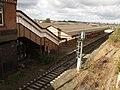 Tyseley Station (6155869976).jpg
