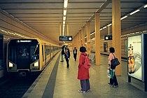 U-Bahnhof Weberwiese Berlin.jpg