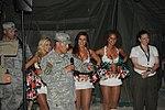 U.S. Army South in Haiti DVIDS277050.jpg
