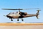 U.S. Army YAH-63.jpg