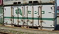 U30A-304 【センコー】Containers of Japan Rail.jpg