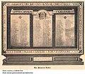 UCC Memorial Tablet.jpg