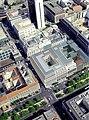 UEB Luftperspektive.jpg