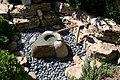 UIUC Arboretum 20070922 img 1741.jpg