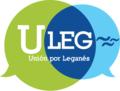 ULEG.png