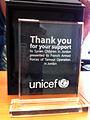 UNICEF récompense.jpg