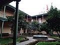 UNMSM-CCSM Casona de la Universidad de San Marcos (1).jpg