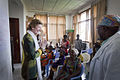 UN Special Envoy for the Great Lakes Region visit in Goma (8695464935).jpg