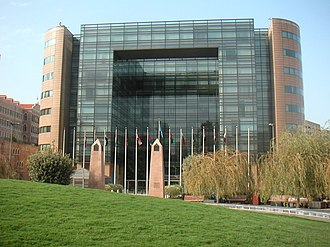 United Nations Economic and Social Commission for Western Asia - UN ESCWA Headquarters are located in Beirut, Lebanon.