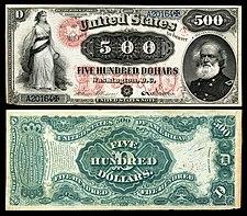 US- $ 500 LT-1875-Fr-185b.jpg