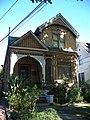USA-San Jose-760 South Third Street.jpg
