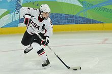USA-Womens-Hockey-Olympics-8.jpg