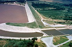 USACE Great Salt Plains Dam.jpg